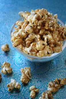ginger-sesame-caramel3-230