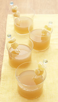 ginger-toddy-castelloUSA-230