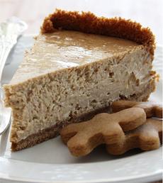 gingerbread-cheesecaked-bakedbyrachel-230