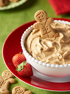 gingerbread-cookie-dip-venable-qvc-230