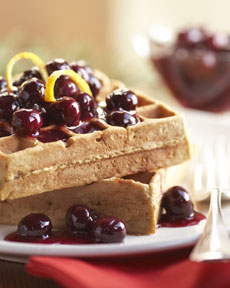 gingerbread-waffles-blueberries-driscolls-230