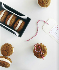 gingersnap-whoopie-pies-goboldwithbutter-230