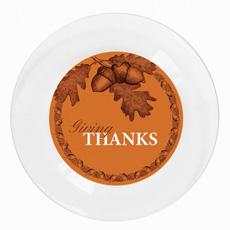 giving-thanks-230sq