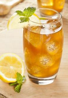 glass-mint-lemon-230-autocratnaturalingredients