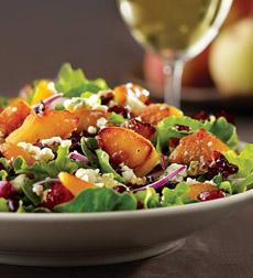 glazed-peach-salad-calpizzakitchen-230