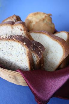 gluten-free-bread-230