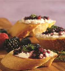 goat-cheese-crostini-smuckers-230
