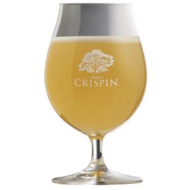 Cider Goblet
