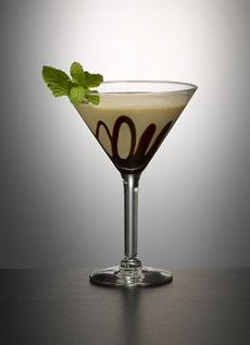 godiva-liqueur-cocktail-230