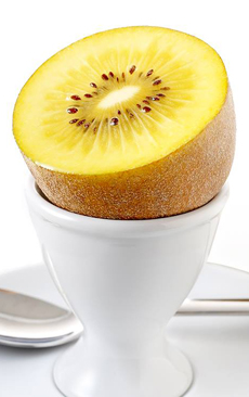 golden-in-egg-cup-230