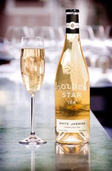 golden-star-tea-230