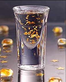 goldschlager-shot-230