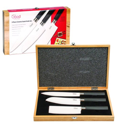 good-cooking-sushi-knives-230