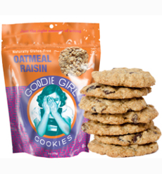 goodie-girl-oatmeal-raisin-230