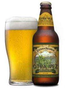 Sierra Nevada Gose Beer