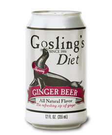/home/content/71/6181571/html/wp content/uploads/goslings ginger beer diet 230