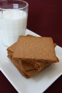 graham-crackers-3-3001