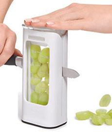 grape-cutter-230