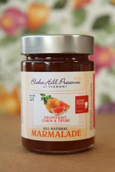 grapefruit-lemon-thyme-marmalade-230