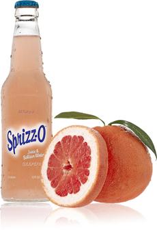 grapefruit-sprizzo-230