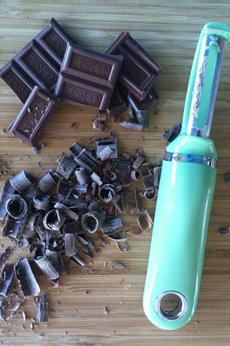 grated-chocolate-comfortandjoy-230