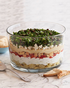 greek-7-layer-dip-foodnetwork-230