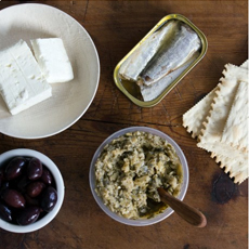 greek-mezze-murrays-230