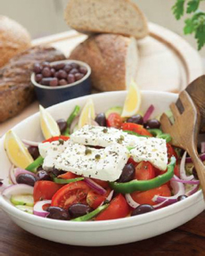 greek-salad-its-all-greek-to-me-book-230