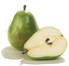 /home/content/p3pnexwpnas01 data02/07/2891007/html/wp content/uploads/green anjou pear 230