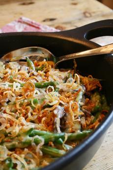 green-bean-casserole-comteUSAfb-230