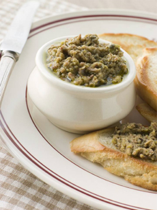 green-olive-tapenade-pompeian-230