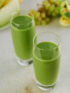 green-smoothie-davidvenableQVC-230