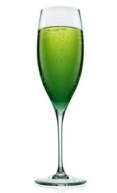 green-sparkling-volcano-cocktail-blog.relishinteriors-230s