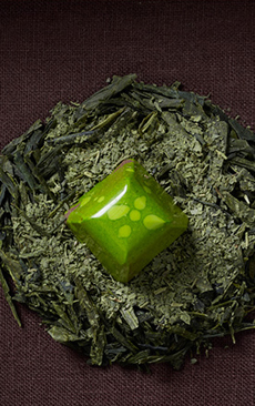 green-tea-emeralds-230