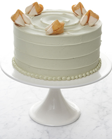 green-tea_layer-cake-230