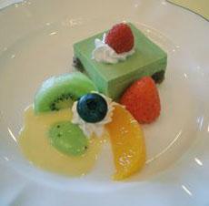 green_tea_mousse_cake-230