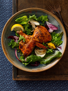 grilled-chicken-salad-230
