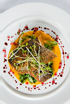 grilled-fish-rockcentercafe-230