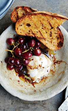 grilled-grapes-Peden+Munk-GQ-230r