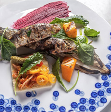 /home/content/71/6181571/html/wp content/uploads/grilled mackerel gardenianyc 230