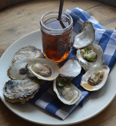 grilled-oysters-bleunortheastseafood-230