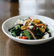 /home/content/71/6181571/html/wp content/uploads/grilled portabella salad daviosboston 230