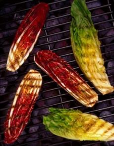 grilled-radicchio-230