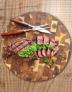 /home/content/p3pnexwpnas01_data02/07/2891007/html/wp content/uploads/grilled rib eye steak with chimichurri sauce dartagnan 230r