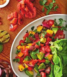 grilled-salsa-salad-melissas-230