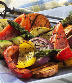 grilled-vegetables-mccormick-230