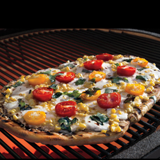 grilled_pizza_jimlahey-details.com-230