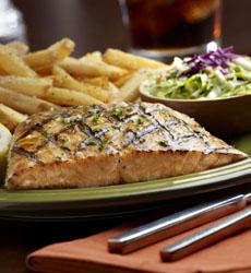 grilled_salmon_tonyromas-230
