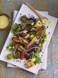 grilled_shrimp_tandoori_salad_mccormick-230