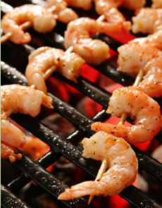 /home/content/p3pnexwpnas01_data02/07/2891007/html/wp content/uploads/grilled shrimp thesmokedolive 230